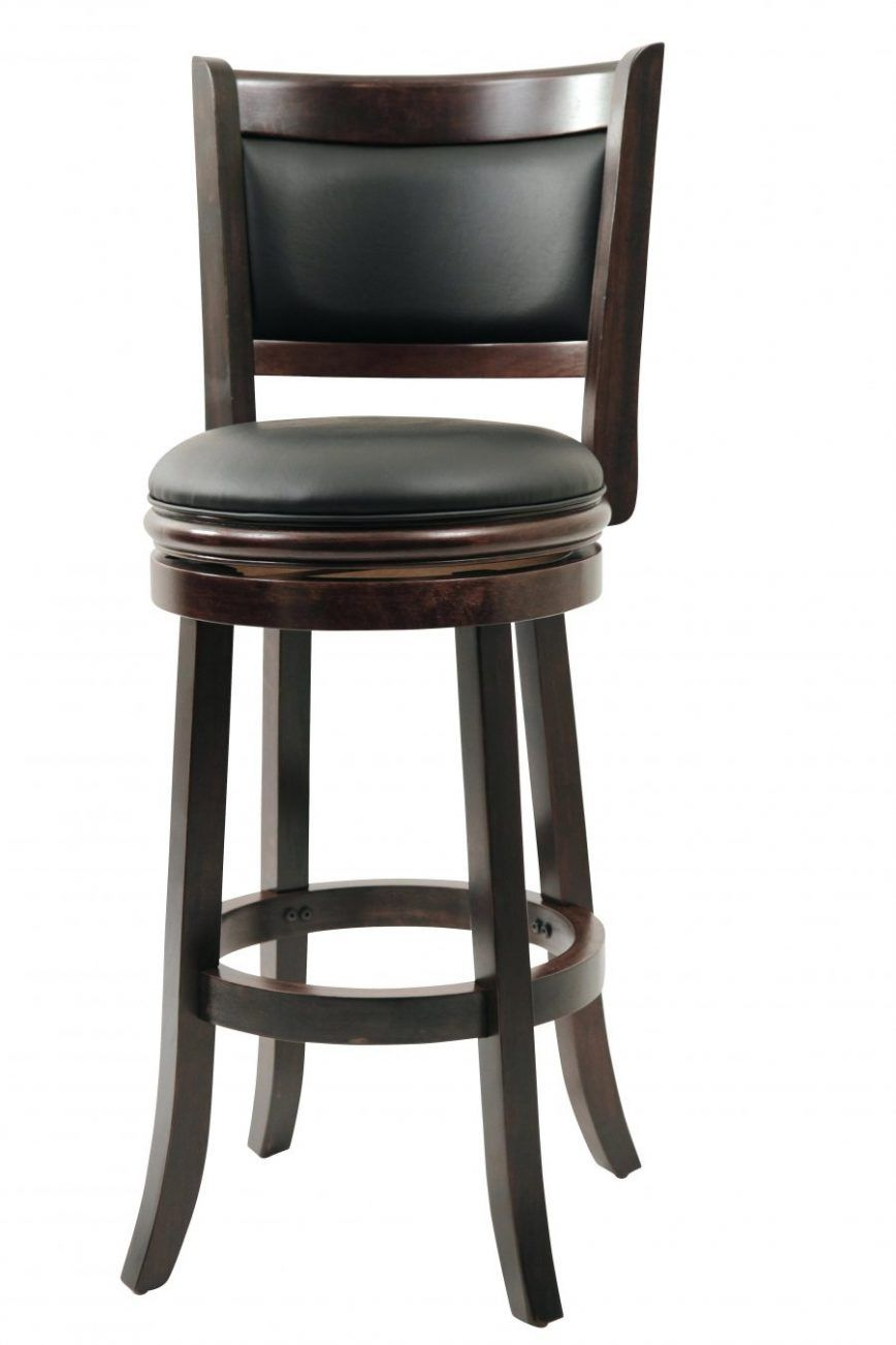 70 Foot Rest Protectors For Bar Stools Modern Vintage Furniture Check More At Http