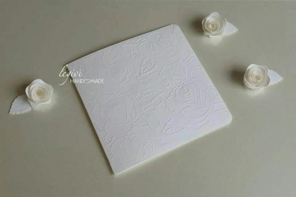 #legivi #legivì #wedding #weddingplanner #invitation #matrimonio #inviti #partecipazioni