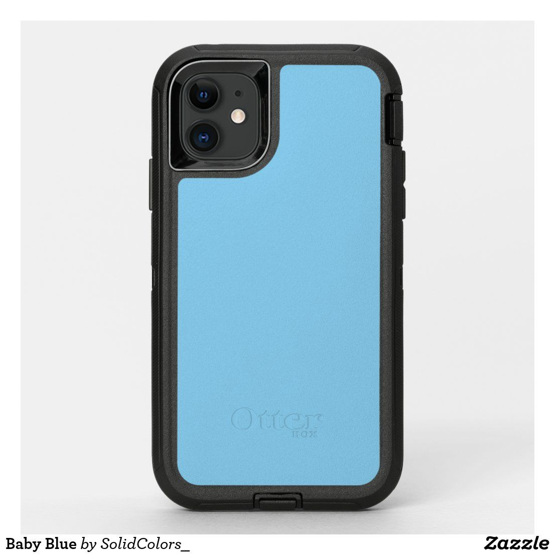 t mobile iphone 11 cases otterbox