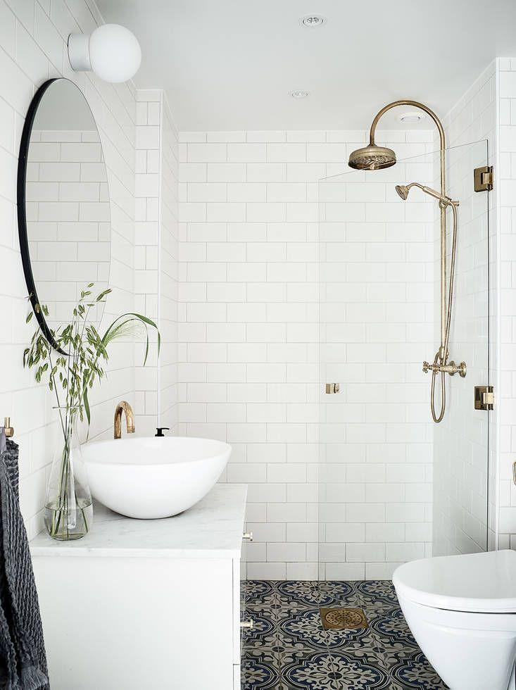 Gravity Home MINIMALCONTEMPORARY DESIGN Pinterest Delectable Bathroom Remodeling Columbus Minimalist