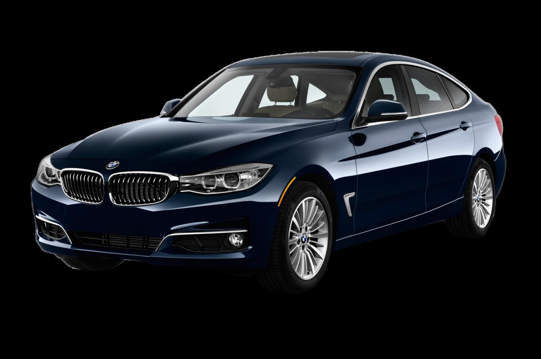 2015 Bmw 3 Series Sedan In 2020 2015 Bmw 3 Series Bmw 3 Series Bmw
