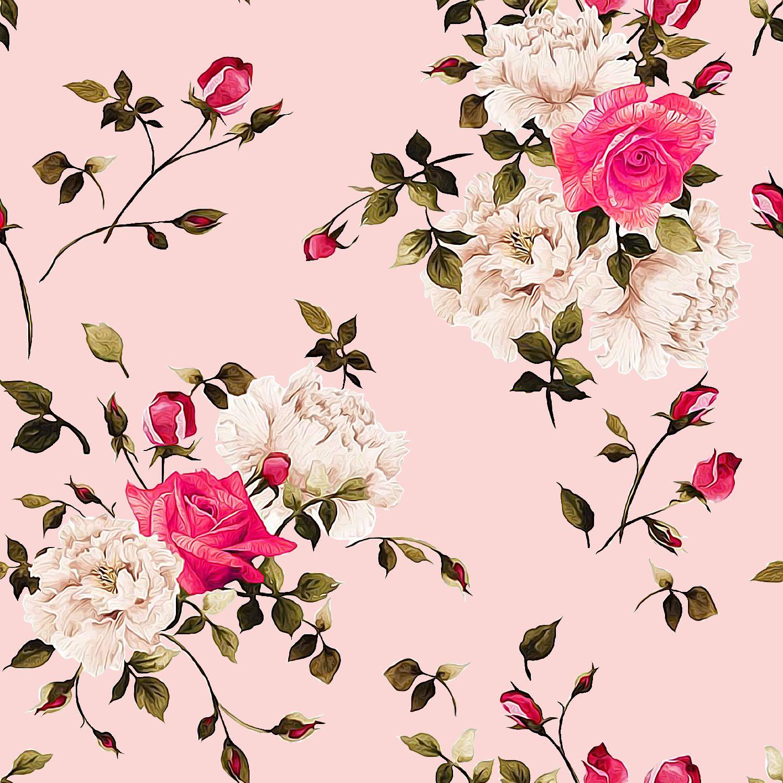 Pin By Saiyed Ayub Ayub On Digital Flower Vintage Flowers