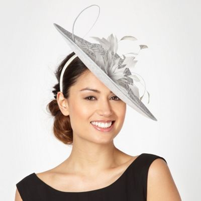 Occasion Hats   Hats for the races   Wedding Guest Hats   Wedding hats for guests, Fascinator ...