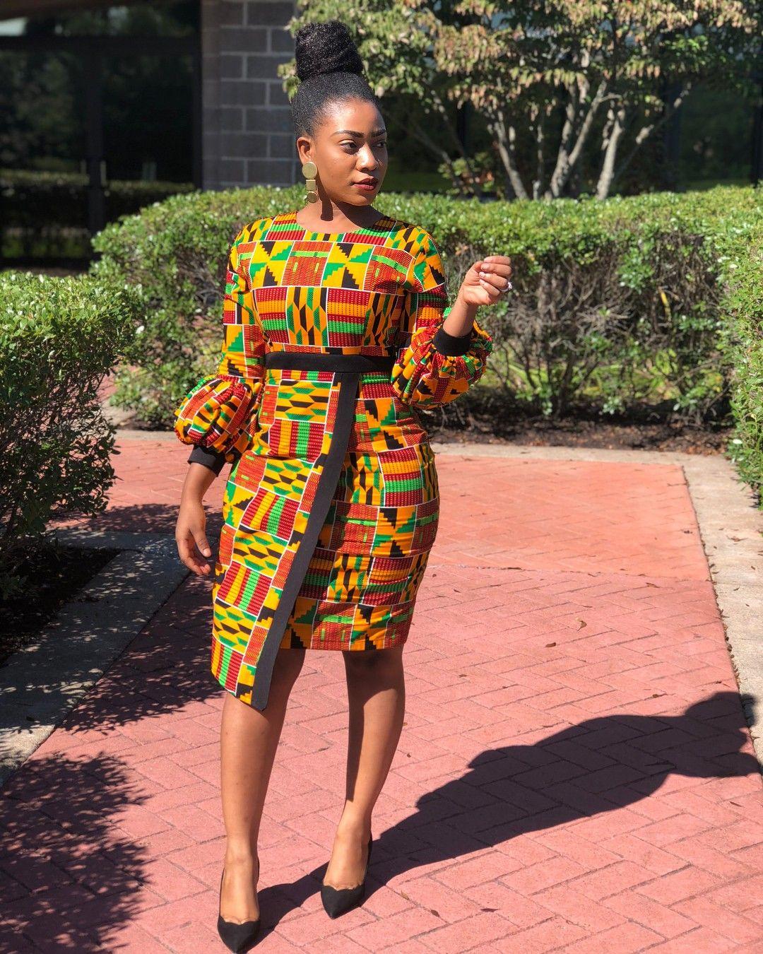 Pin by malina on african fashion pinterest african fashion