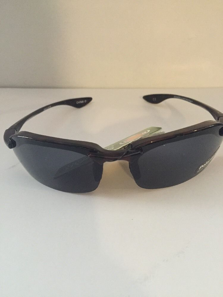 003aa6e7bc9 Solar Comfort Polarized Sunglasses MSRP  20