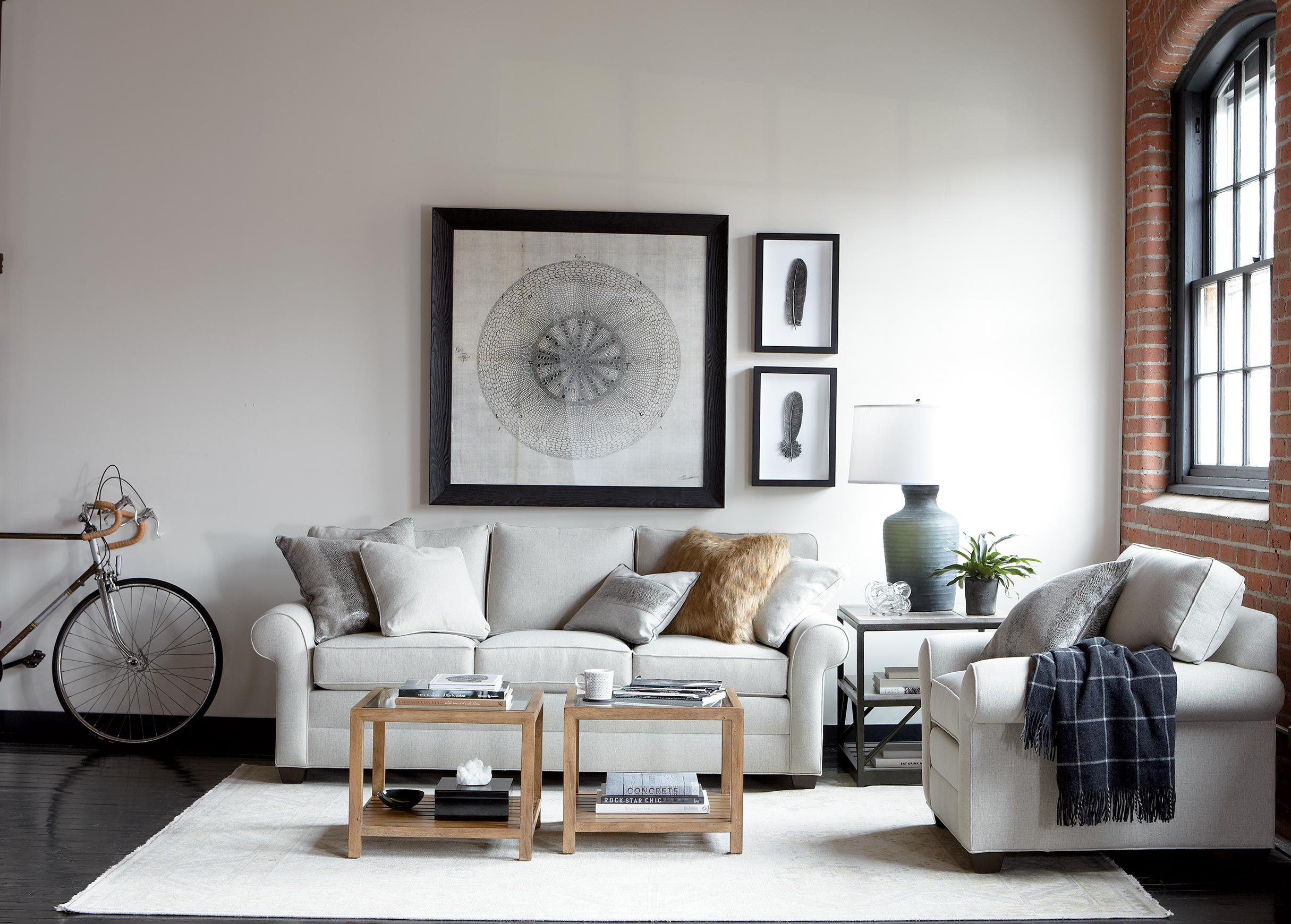 Loft Living Room Loft Living Room Design Living Room Loft Living Room
