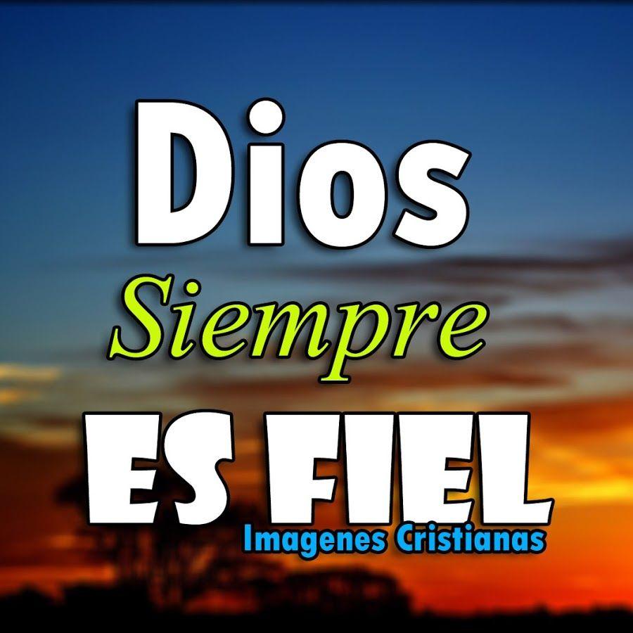 100 Imagenes Con Reflexiones Biblicas Gratis Para Descargar