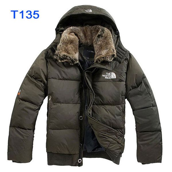 Pin by Ishopez on The North Face Jackets Men - www.winterselling.com ... 3557fa261b29