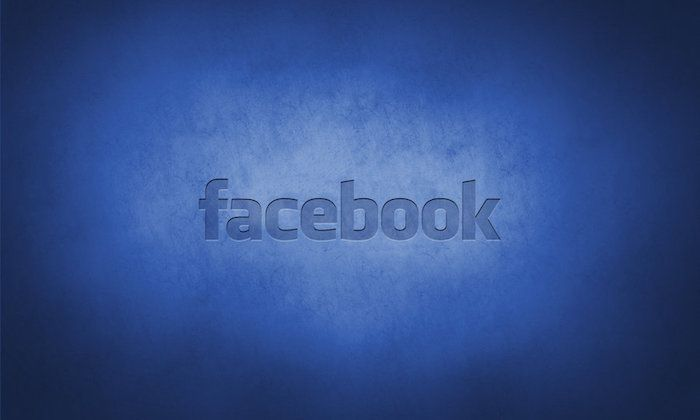 4 Reasons Your Facebook Ads Don't Convert (and How to Fix Them)