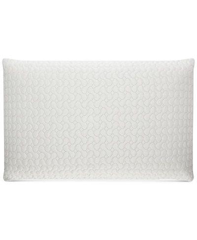Pedic Adaptive Comfort Memory Foam Pillow