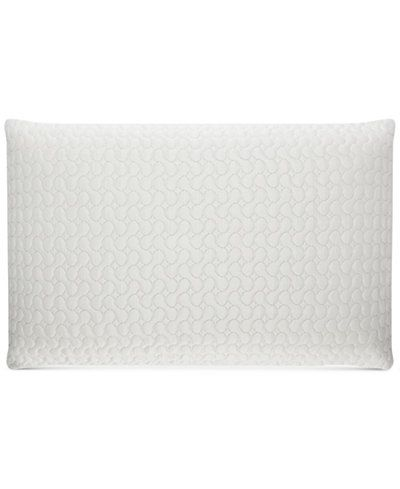 com tempur home pillow kitchen pedic amazon support essential dp