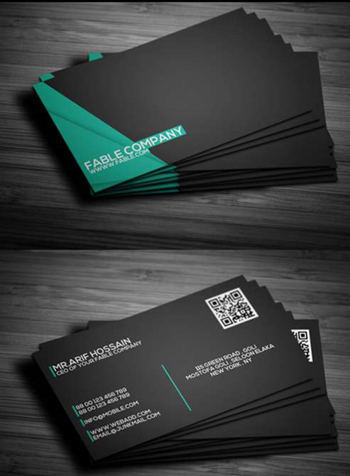 graphic design business cards templates   Google Search   Business     graphic design business cards templates   Google Search