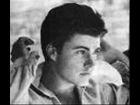 ▶ RICK NELSON .. FOR YOU - YouTube