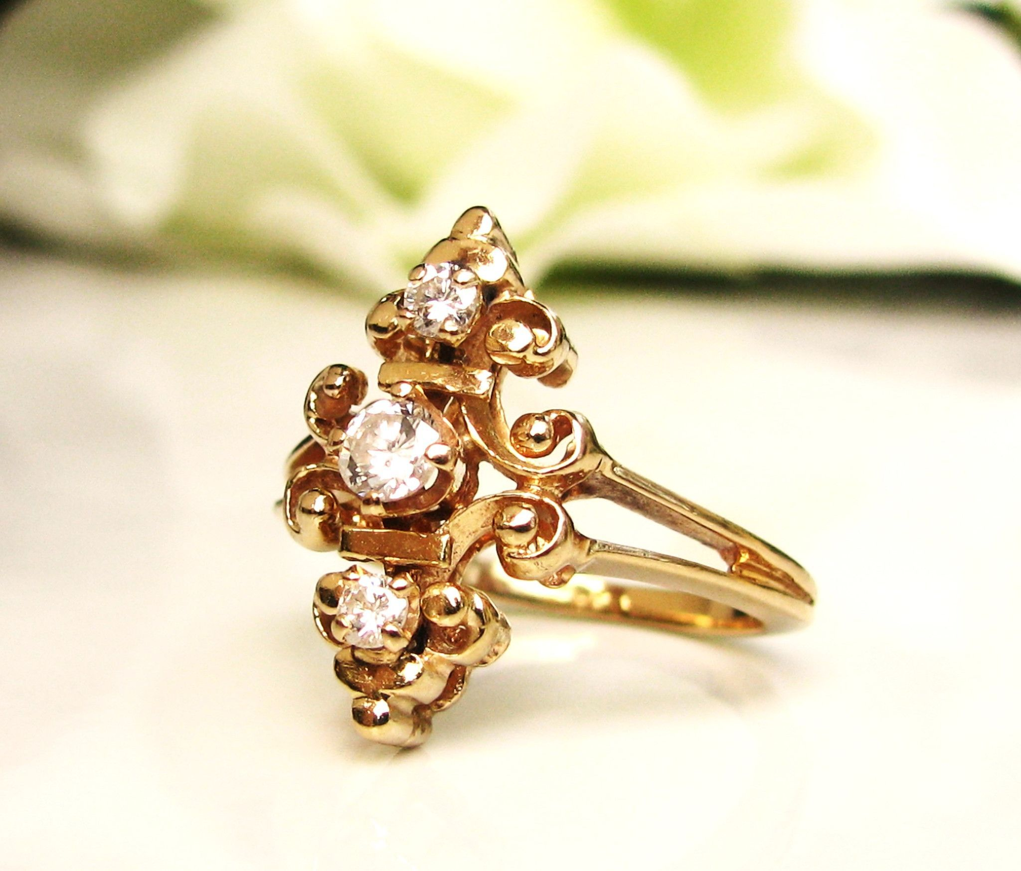 inspired renaissance rings amazing for silver engagement vintage design intended style dress wedding popular