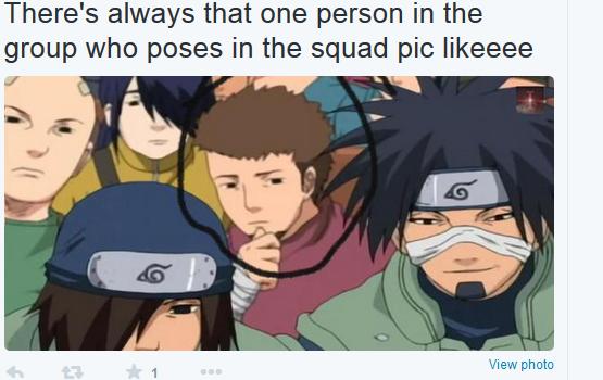 Naruto Memes Warning Good Amount Is Ghetto Funny Naruto Memes Naruto Memes Naruto