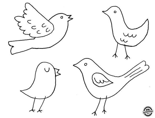 47799df964e4c476.jpg (650×495)   dibujos en blanco y negro ...