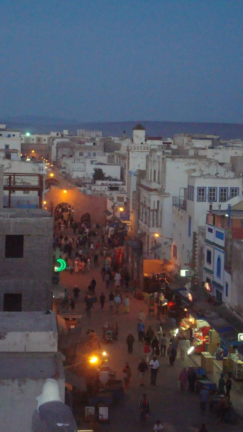 Book Essaouira Wind Palace, Essaouira on TripAdvisor: See 41 traveller reviews, 98 candid photos, and great deals for Essaouira Wind Palace, ranked #30 of 78 hotels in Essaouira and rated 4.5 of 5 at TripAdvisor.