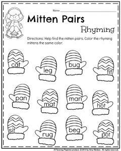 january kindergarten worksheets january kindergarten worksheets kindergarten language arts. Black Bedroom Furniture Sets. Home Design Ideas