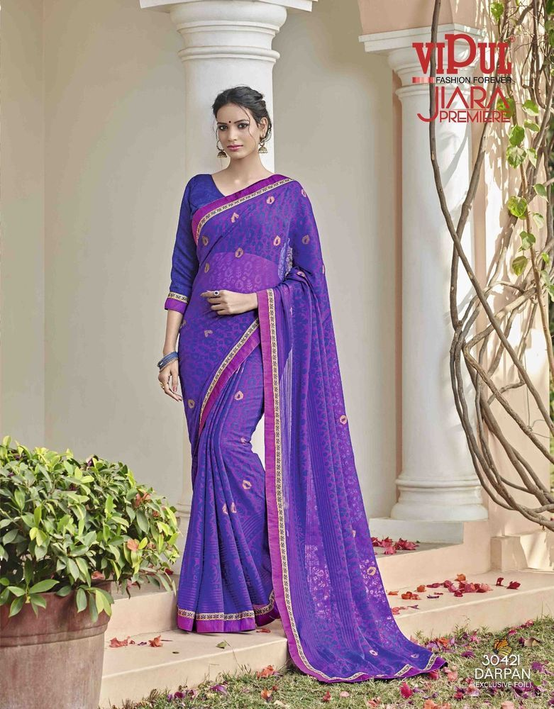 New designer sari indian saree ethnic bollywood pakistani wedding ...