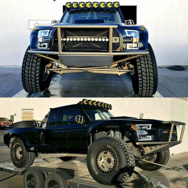 Build A Truck Ford: Jeep Truck, Ford Trucks