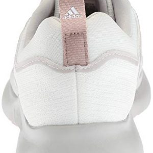 edgebounce mid shoes