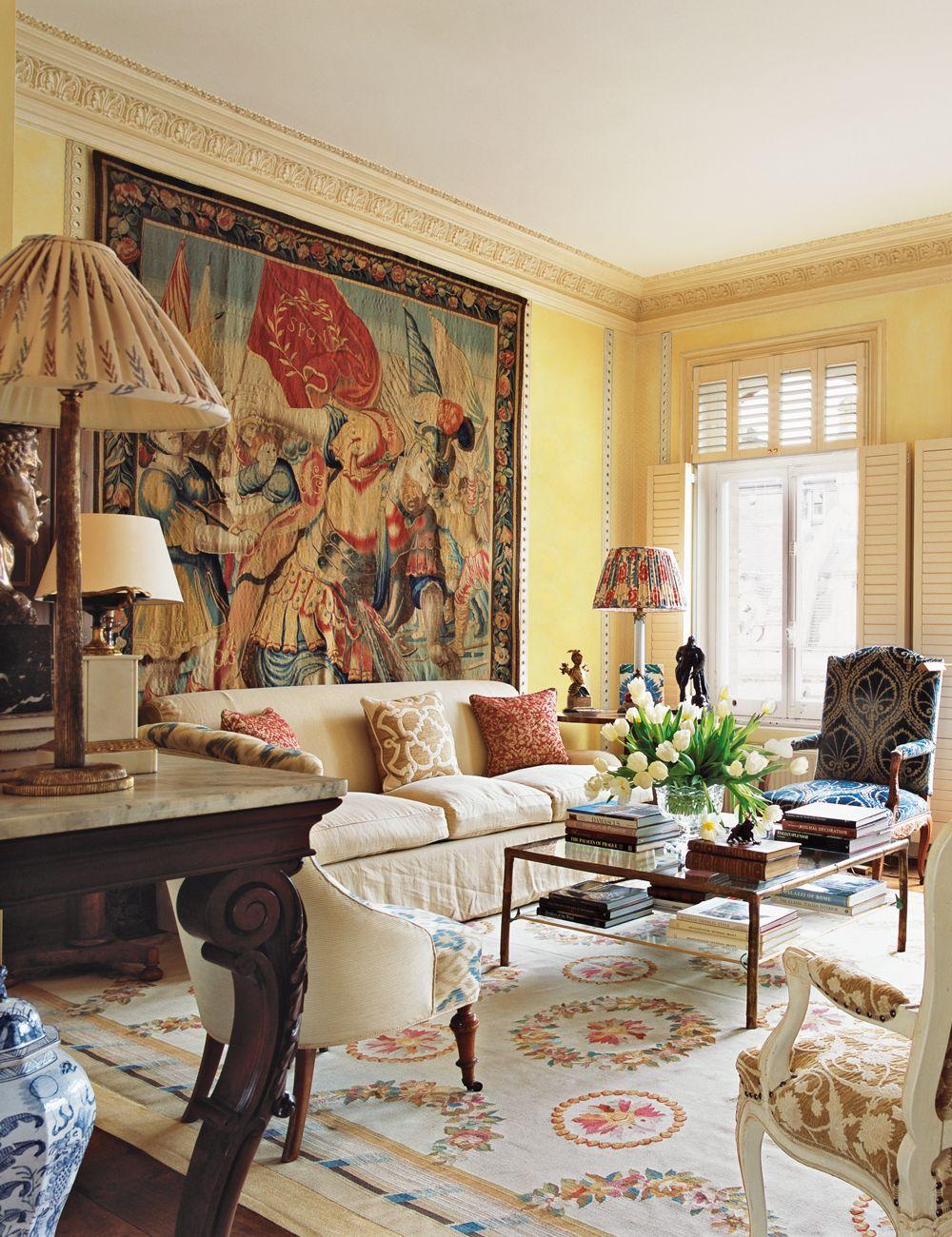 Alidad house u garden the list interior home pinterest