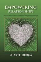 Prezzi e Sconti: #Empowering relationships: practical advice to  ad Euro 7.95 in #Ebook #Ebook