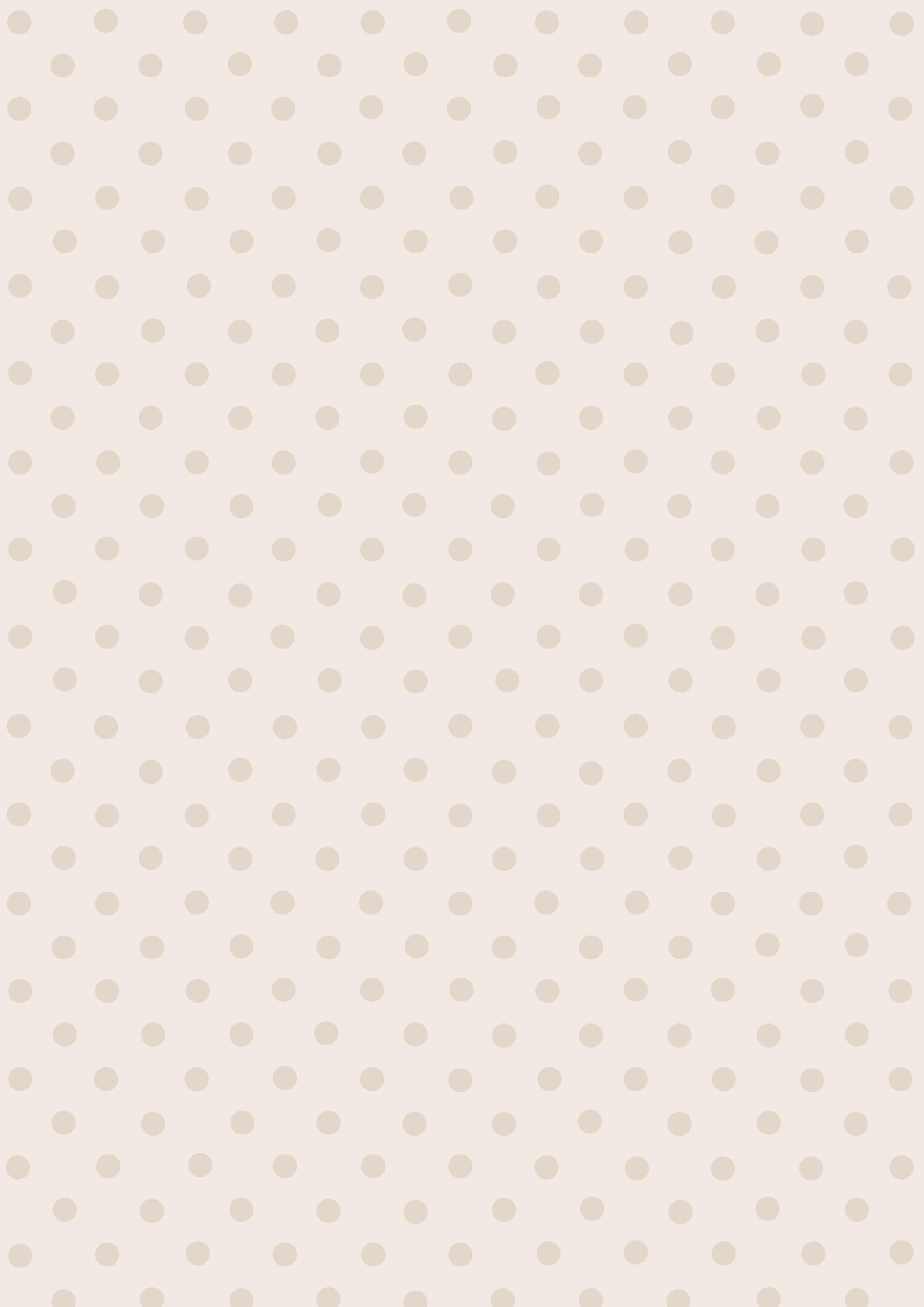 Beige Brun Clair Png 2 480 3 508 Pixel 壁紙 花 壁紙 柄 ロック画面の背景