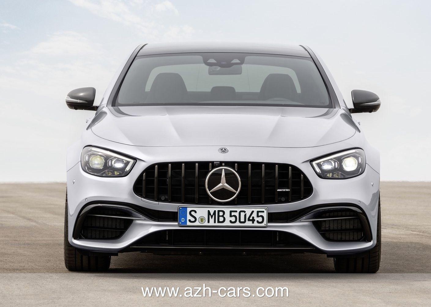 MercedesBenz GLE63 S AMG 2021 in 2020 Black mercedes