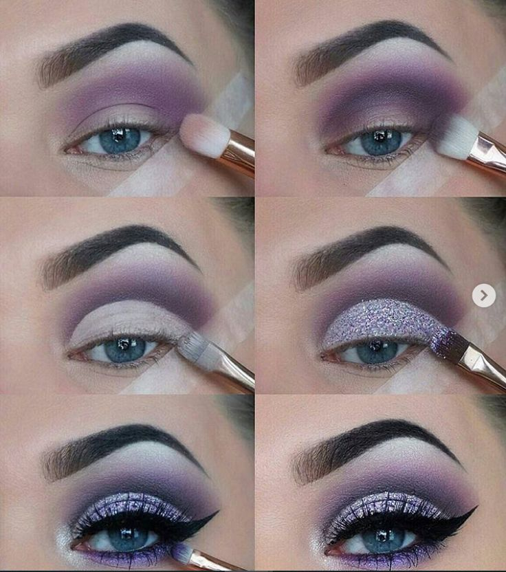Photo of 60+ stunning eyeshadow tutorial for beginners – step by step – page 44 of 69 …