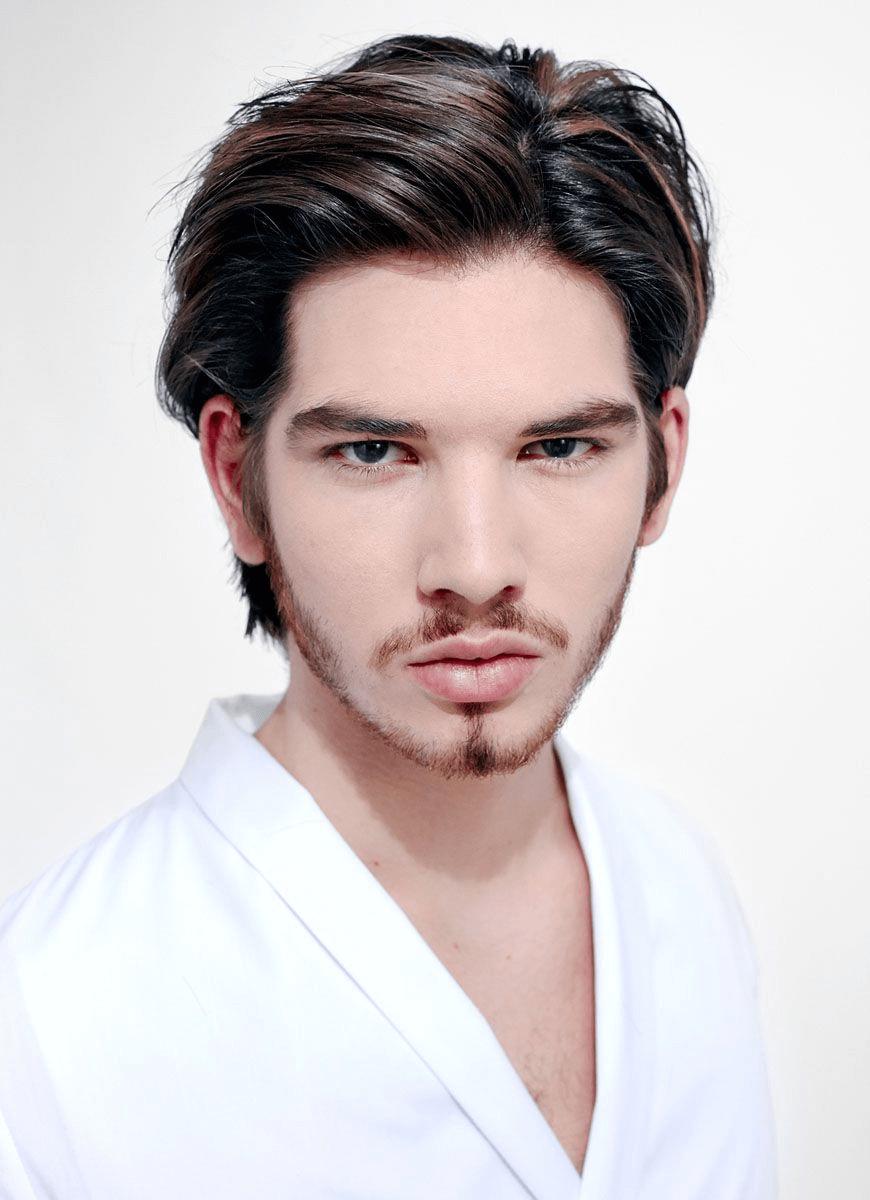 frisuren männer Übersicht | haar frisuren männer, frisuren