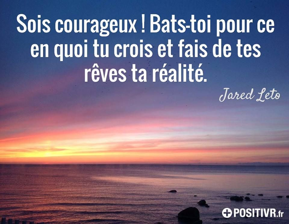 Super 45 best Citations et proverbes inspirants images on Pinterest  SR08