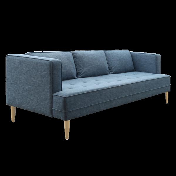 Products Life Work Etc National Office Furniture Furniture Sofa Lounge Sofa