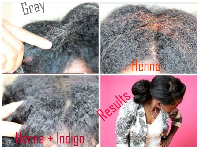Mehndi Indigo For Hair : Cover your grays with henna and indigo covering gray