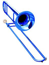 What Is A Good Trombone Mouthpiece Size For A Trombone Student Trombone Learn Violin Trombone Mouthpiece