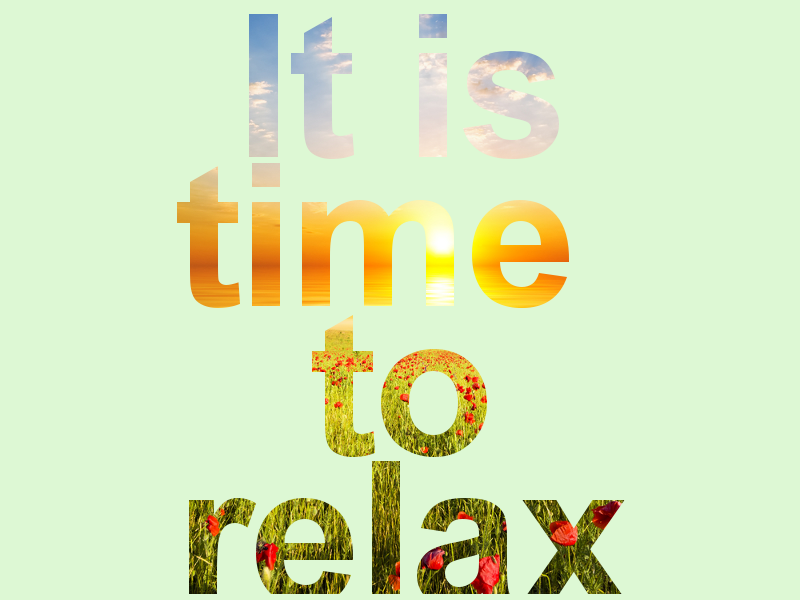 time to turn on that lava time to relax quotes relax quotes