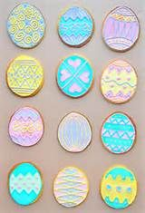easter cookies - Yahoo Image Search Results