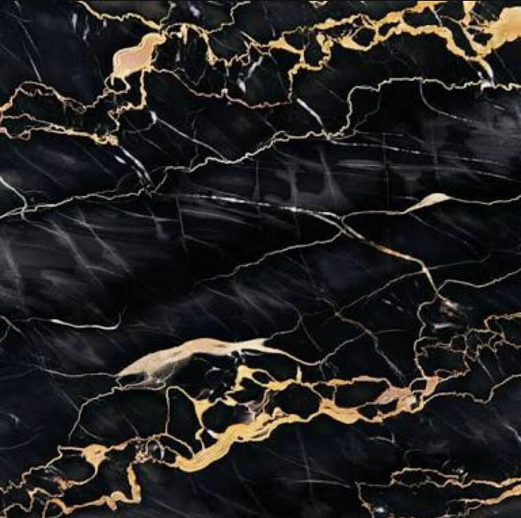 Portoro Oro Google Search Black And Gold Marble Marbles Images Venetian Plaster Walls
