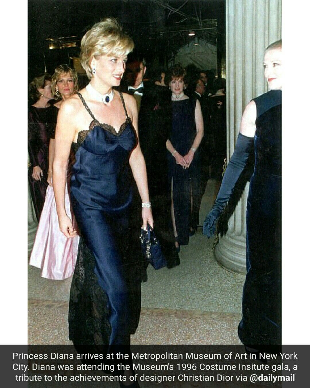 cf769505c48 Princess Diana Photos, Princess Of Wales, Ontario Museum, Vintage Dior,  Victoria And