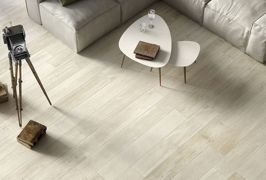 Pin by susie nancarrow on decks pinterest pavimenti legno and
