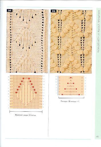 Узоры - Светлана - Picasa Web Albums