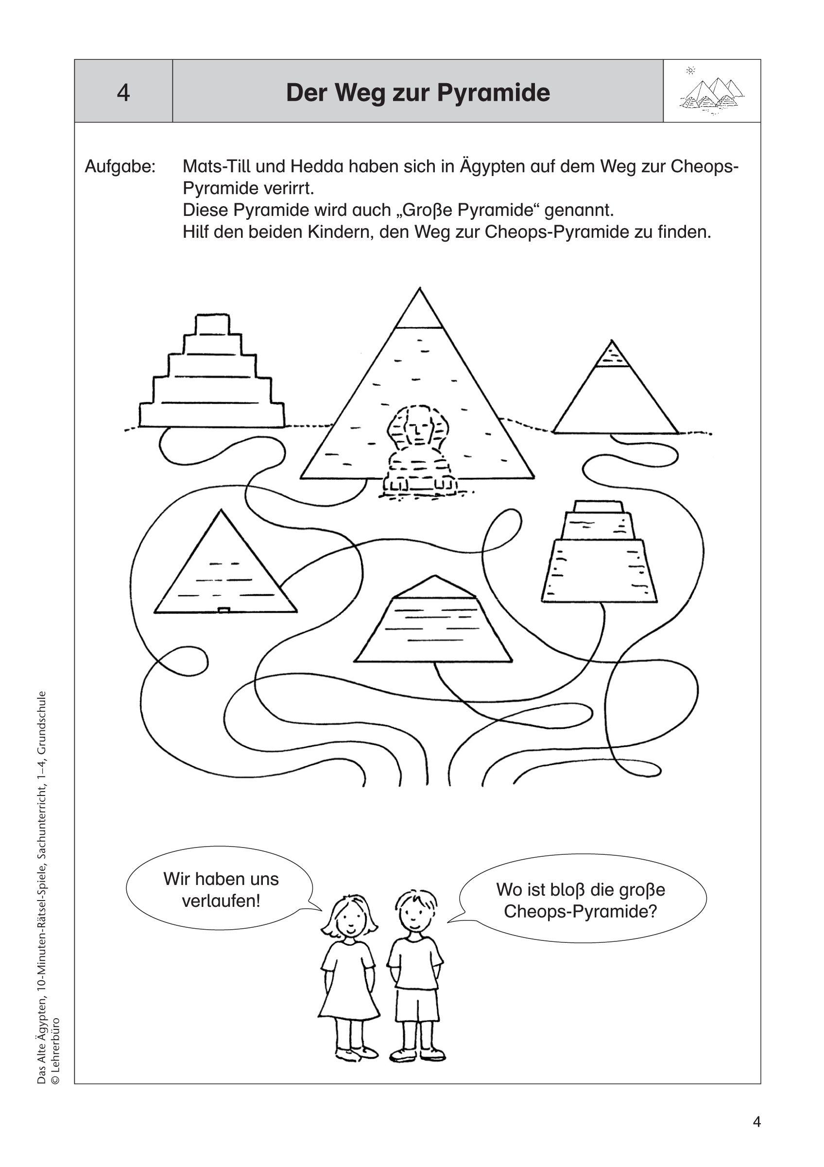 unterrichtsmaterialien grundschule lehrerb ro kiddie zeug unterrichtsmaterial gypten. Black Bedroom Furniture Sets. Home Design Ideas