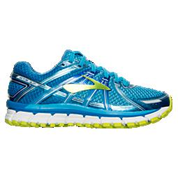 Women's Brooks Adrenaline 17 Gts Running Shoes | Finish Line