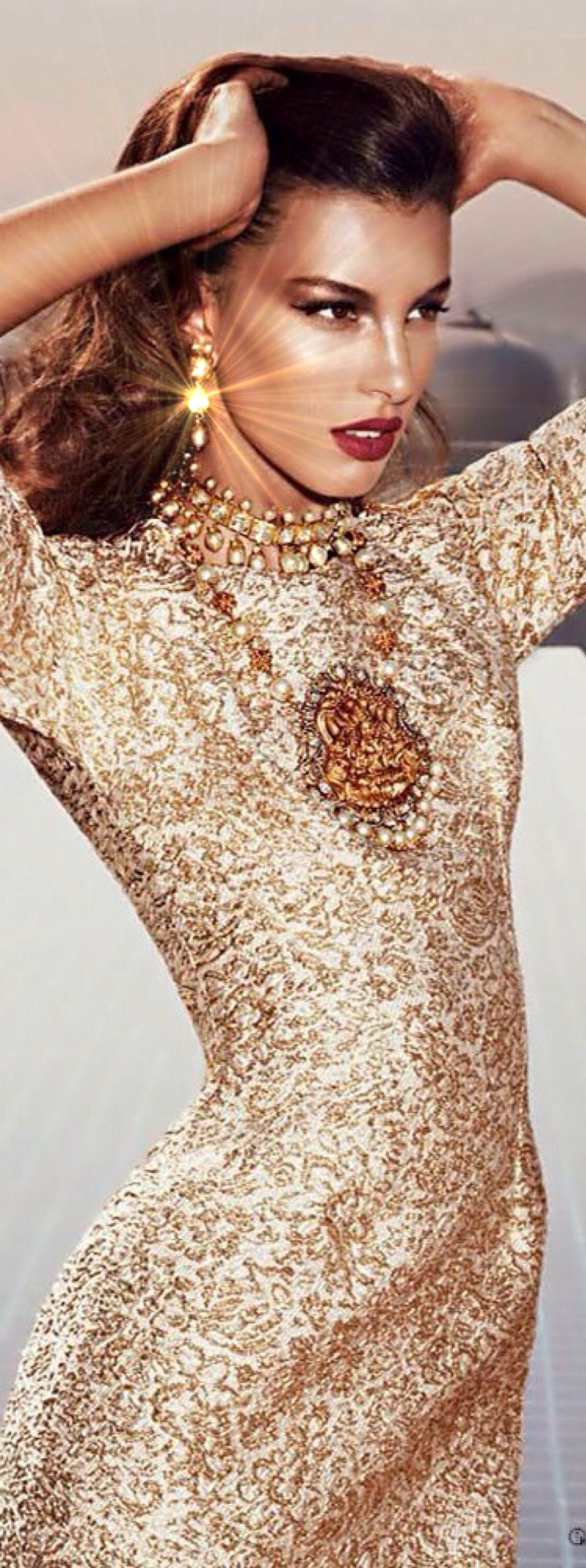 Luxury Sparkles   Keep The Glamour ♡ ✤ LadyLuxury ✤