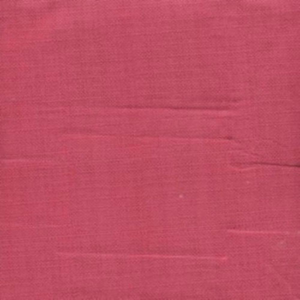 Cafe Deauville Restaurant Quality NEW Burgundy Red Vinyl Tablecloth