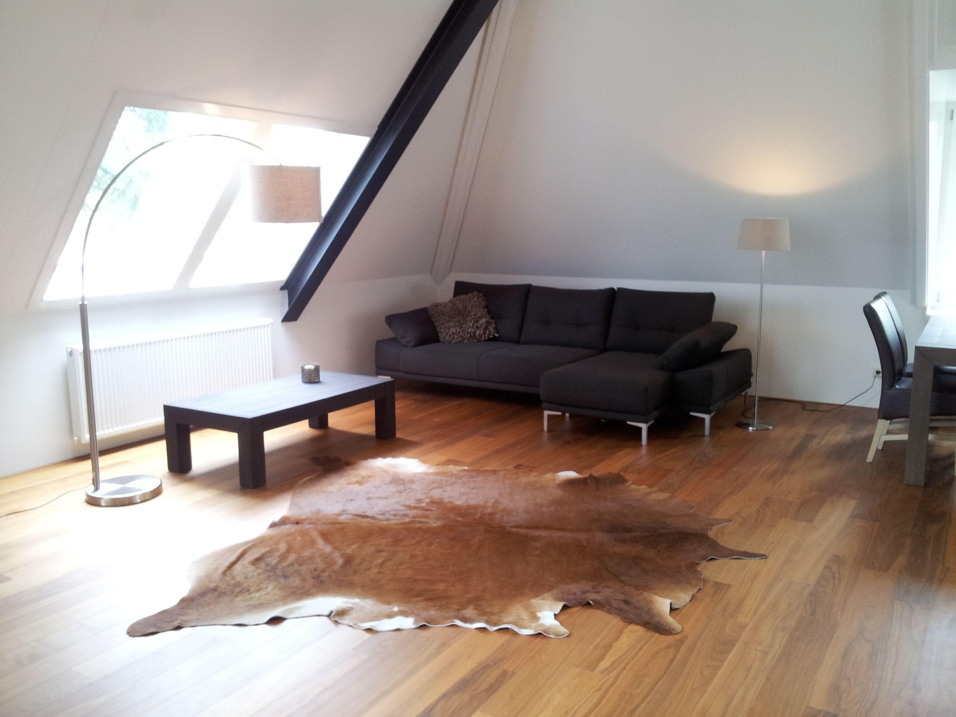Meubel verhuur. Interieur verhuur. Expat housing. Holland ...