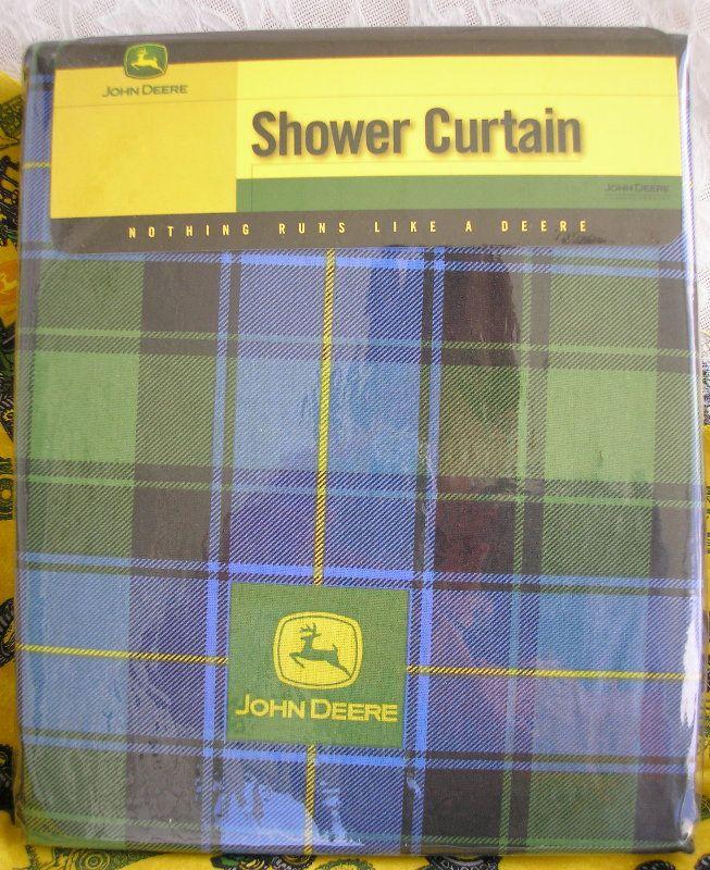 5 Awesome John Deere Bathroom Set Image Ideas