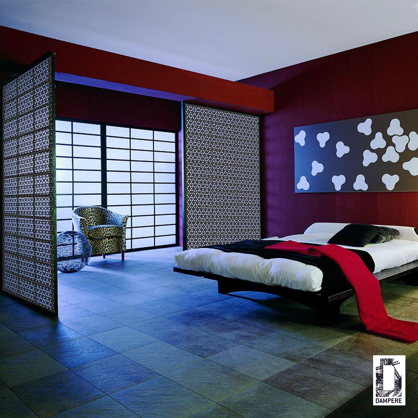 t le perfor e sur mesure la s paration entre les espaces. Black Bedroom Furniture Sets. Home Design Ideas