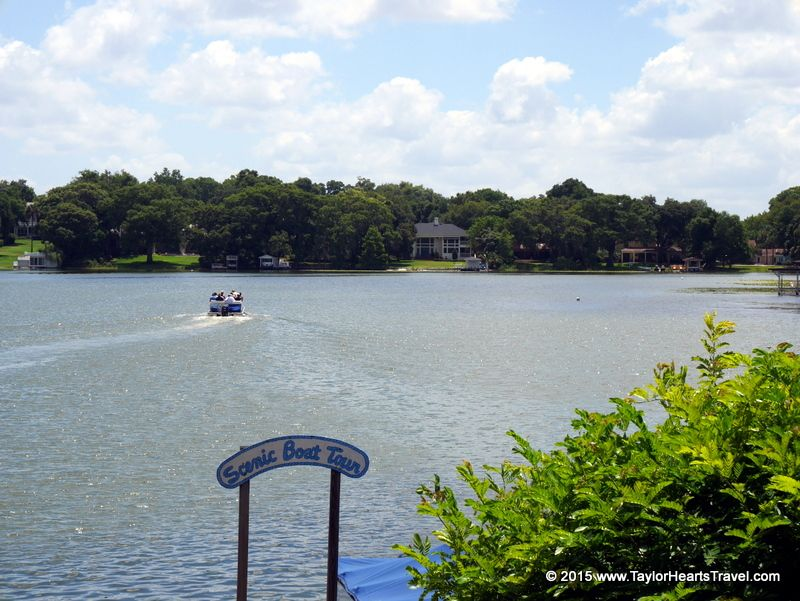 The Secret Side Of Orlando 7 Tips On The Best Things To Do With Images Orlando Vacation Beaches Near Orlando Things To Do Orlando