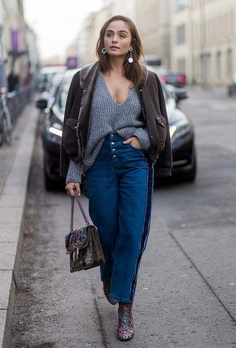 88cc369b14d9 Mode Femme en ligne   Dernières tendances et large choix mode   ZALANDO